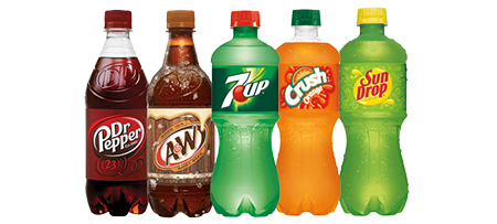 swot analysis of dr pepper seven up Dr pepper snapple company profile - swot analysis: dr pepper snapple  group (dpsg) is the world's fifth-largest soft drinks company despite a.